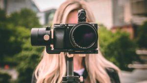 イメージ 撮影 カメラ 動画
